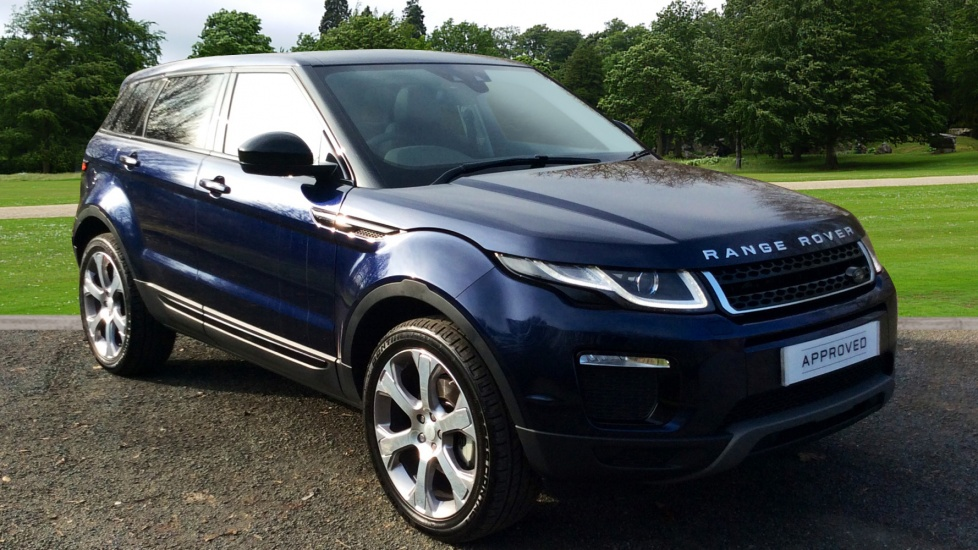 used land rover range rover evoque for sale cargurus. Black Bedroom Furniture Sets. Home Design Ideas