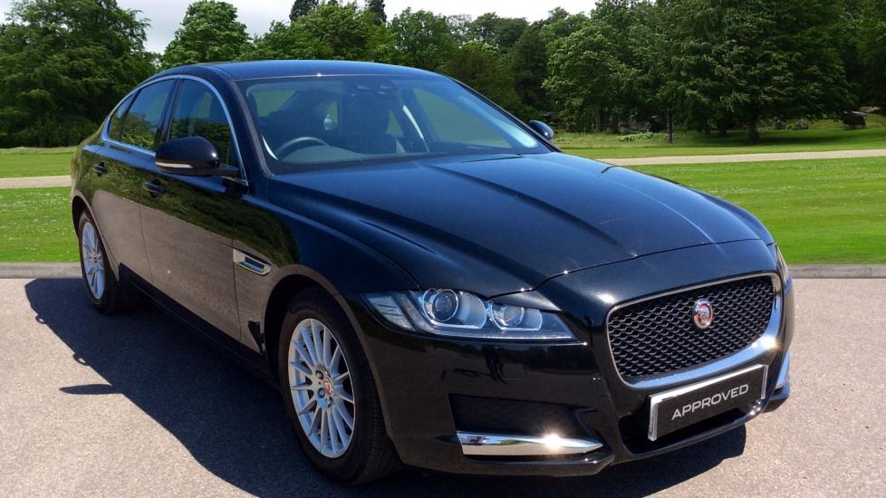 2013 jaguar xf 2 0 auto cars. Black Bedroom Furniture Sets. Home Design Ideas
