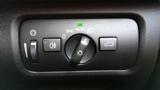 Volvo V40 1.6 D2 Cross Country Lux 5-Door Hatchback (Leather)