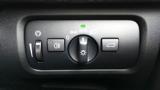 Volvo V40 2.0 TD D4 R-Design 5-Door Hatchback, (Navigation, BLIS, Winter Pack)