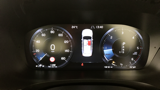Volvo S90 D4 Inscription Automatic WINTER PACK, BLIS, LANE KEEPING AID, PARK PILOT