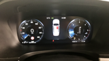Volvo S90 D4 R-Design Automatic (Winter Pack. ..)