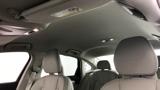 Volvo S90 D5 PowerPulse AWD Inscription Automatic - POLESTAR UPGRADE, WINTER PACK, NAV
