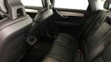 Volvo S90 D4 Inscription (BLIS, Winter Pack)