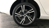 Volvo V40 D4 R-Design Pro Manual 18inch Ixion Alloys, Tints, Full Leather