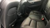 Volvo S90 D5 PowerPulse AWD Inscription (Winter Pack)
