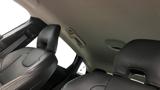 Volvo V40 D3 CROSS COUNTRY PRO 5 door
