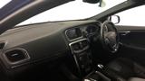 Volvo V40 D2 R-DESIGN NAV PLUS 5 door