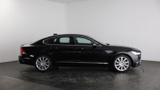 Volvo S90 D4 Inscription Automatic