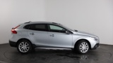 Volvo V40 D2 CROSS COUNTRY PRO 5 door