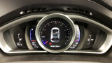 Volvo V40 D4 R-Design Manual Nav Plus