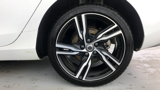 Volvo V40 1.5 T2 R-Design Pro 5-Door Hatchback (BLIS, Driver Support Pack)