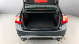 Volvo S60 D4 R Design Lux Nav Manual (Driver Support Pack, Volvo On Call, 19' Ixion Alloys, Winter Pack)