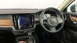 Volvo S90 D4 Inscription Pro Automatic Adaptive Cruise, Keyless, Xenium Pack, Park Pilot