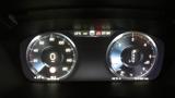 Volvo S90 D5 AWD Inscription Pro (Xenium, Winter, Intelisafe pack)