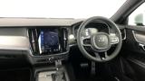 Volvo S90 D5 AWD R-Design Pro (Sunroof, 360 Camera, Adaptive Cruise, 20' Alloys, BLIS)