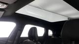 Volvo V40 (Sunroof+Intellisafe Pack) T2 R-Design 122bhp Pro Automatic