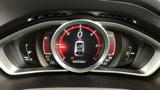 Volvo V40 D4 R-Design Manual Nav Plus -Intellisafe Pro Pack- Winter Pack