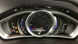 Volvo V40 D3 R-Design Pro Auto with Xenium and Winter Packs & Rear Parking Camera
