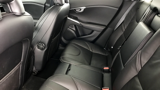 Volvo V40 D3 R-Design Pro Automatic - Xenium Pack - Winter Pack