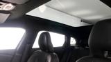 Volvo V40 D3 R-Design Pro - Winter Pack - Rear Park Camera - Power Driver & Passenger Seat