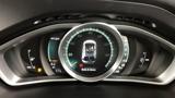 Volvo V40 D4 R-Design- Winter Pack - Xenium Pack - Rear Park Camera - Satellite Navigation