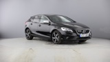 Volvo V40 D4 R-Design Pro Automatic Xenium Pack, Intellisafe, Volvo On Call and More