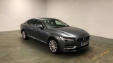 Volvo S90 *0% Finance available on this vehicle*
