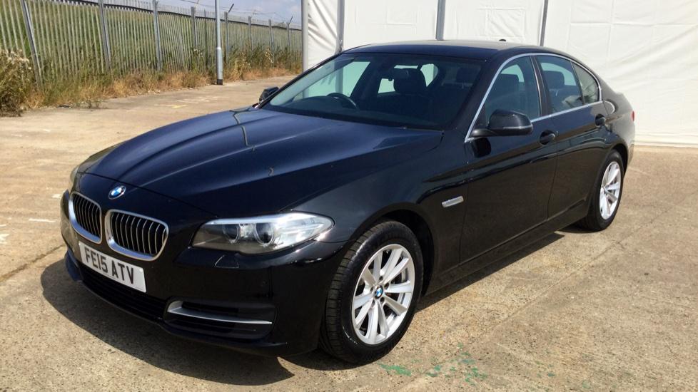 Bmw Dealer Near Me >> Interest Free Credit On Bmw Cars   Best Cars Modified Dur A Flex
