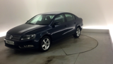 VOLKSWAGEN PASSAT 1.6 TDI Bluemotion Tech S 4dr