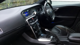 Volvo V40 D4M R-Design Lux Nav,0% Finace avalible 2 Services £199 T&C Apply