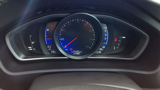 Volvo V40 D4 R-Design Lux Nav Automatic + Panoramic Roof & Rear Camera