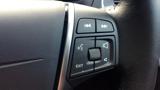 Volvo V40 D4 Inscription Manual Demonstrator + Winter Plus