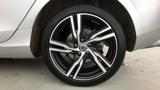 Volvo V40 D2 R-Design Pro Manual Winter Pack, Rear Park Assist, Leather, Tints