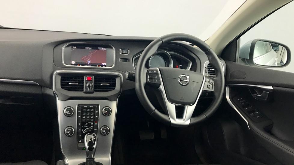 Volvo V40 D3 Inscription Automatic