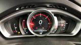 Volvo V40 D4 R-Design Nav PLus Automatic - Rear Park Assist