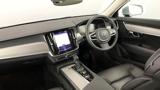 Volvo S90 D5 (235) AWD Powerpulse Geartronic, Sensus Nav, Winter Pack, Rear Sensors, DAB, 18's, Cruise, Bluetooth & MORE