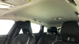 Volvo V40 2.0 TD D4 Inscription 5-Door Hatchback with Sensus Nav & Heated Front Seats