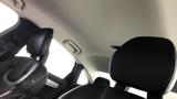 Volvo S90 D5 AWD INSCRIPTION D5 PowerPulse AWD Inscription Automatic