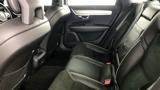 Volvo S90 D4 R-Design Automatic