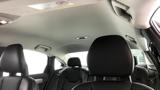 Volvo S90 D4 Inscription - Winter Pack - Satellite Navigation