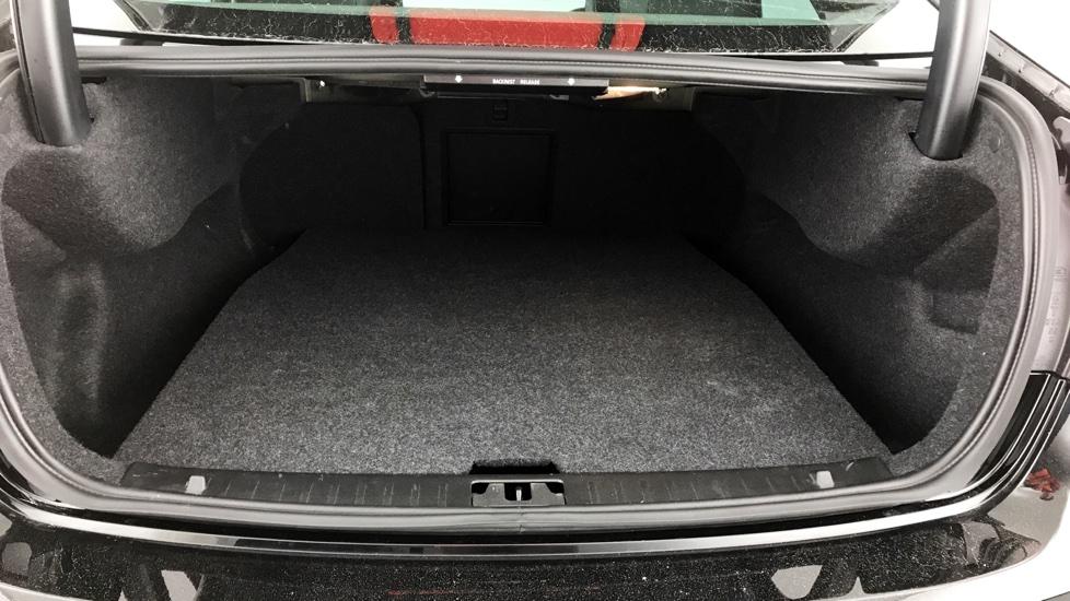 Volvo S60 D4 R-Design Lux Nav Automatic