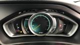 Volvo V40 D3 Inscription'