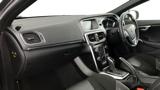 Volvo V40 D4 R-Design Automatic Nav Plus, Polestar Upgrade. Winter Pack, Privacy Glass