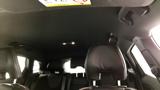 Volvo V40 D3 R-Design Automatic Nav Plus Winter Pack, Park Assist, Tints, Bluetooth