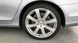Volvo S90 D4 Inscription Automatic, Active Four-C Chassis, 360* Camera, Xenium Pack