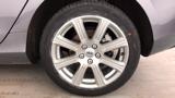 Volvo V40 D3 Inscription (Winter Pack, Spare Wheel)
