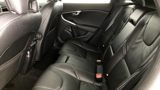 Volvo V40 D2 R-Design Pro Automatic (Winter Pack. ..)