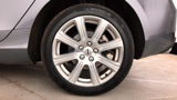 Volvo V40 D3 Inscription Automatic with Xenium Pack, Winter Pack and Spare Wheel