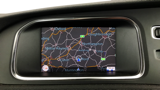 Volvo V40 D3 Inscription Automatic (Winter Pack, Xenium Pack. ..)